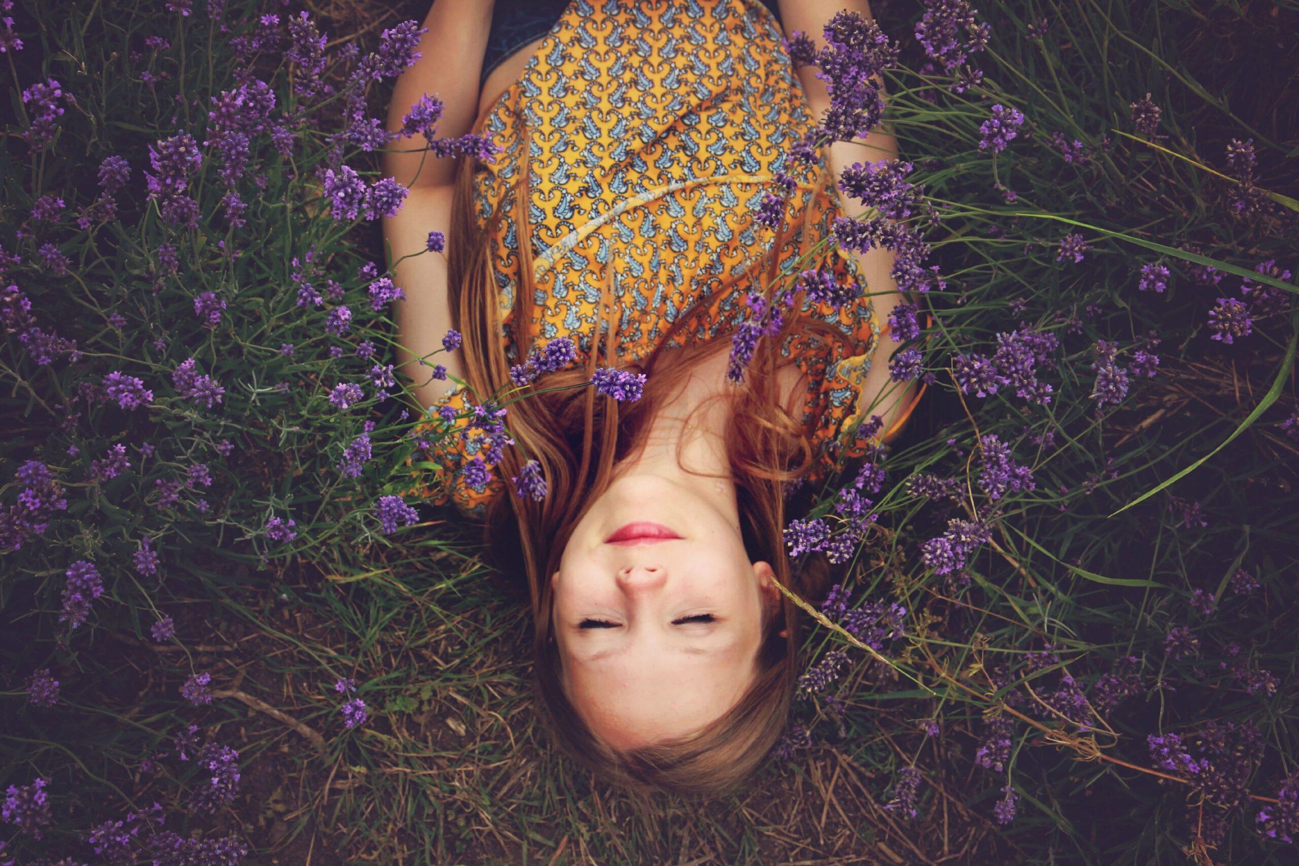 Mindful Dreams Feel
